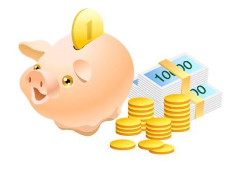 个人理财的投资有哪些,理财的小额投资项目有这些