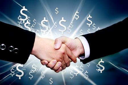 网投被黑追回必看!网投账户涉嫌套利不给提款怎么办,网投出款必看-专业出黑zych插图(1)