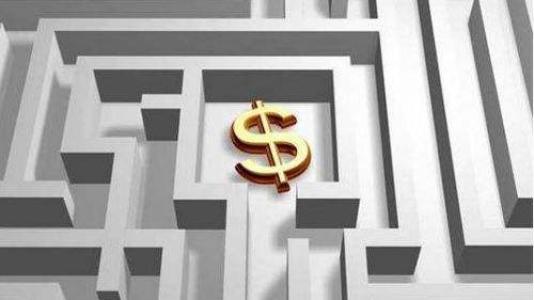 学生理财知识,最适合上班族赚钱方法