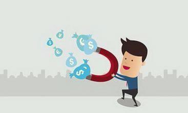 怎么找靠谱的理财项目,理财平台判断标准