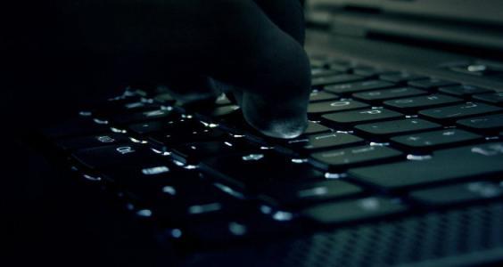 网上平台赢钱不给出款该有什么办法追回,注意这些防止被黑