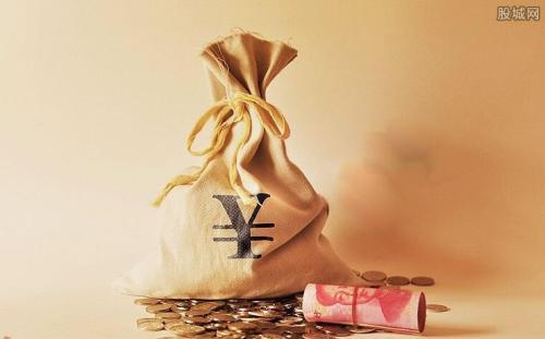 普通人如何赚钱流程,最新理财攻略