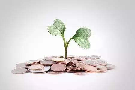 投资理财更赚钱,理财小帮手