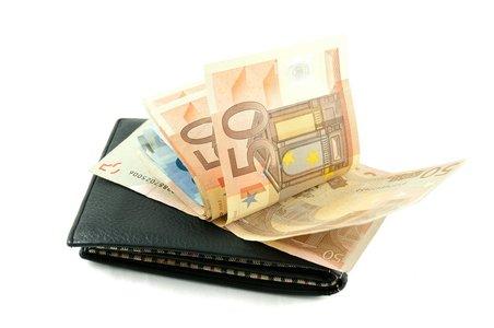 网投被黑网投过程提示取款成功钱不到账不给提款怎么办-专业出黑zych插图(1)