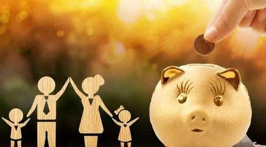 上班族投资理财需要注意哪些事情,分享最新理财知识