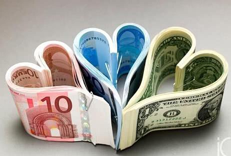 首信联合是有资质的平台?分享理财亏损怎么办