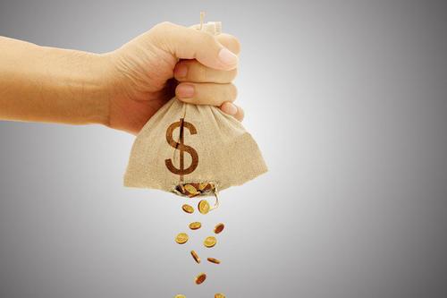 不给出的解决办法我们可以帮助你解决无前期费用
