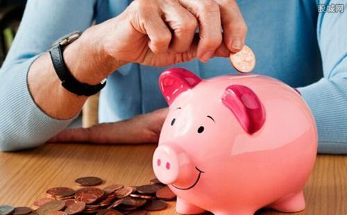 财务清算提款不到账怎么解决解决唯一办法无前期费用