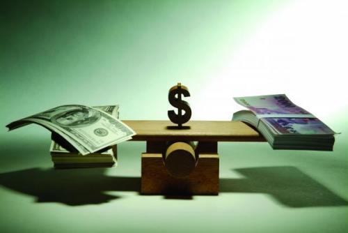 瑞银韩亚证券投资爆仓亏损,亏损分析