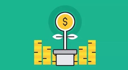 网WANG上SHANG游戏玩平台提款提不了网赌不给取款被黑该怎么解决,解决攻略