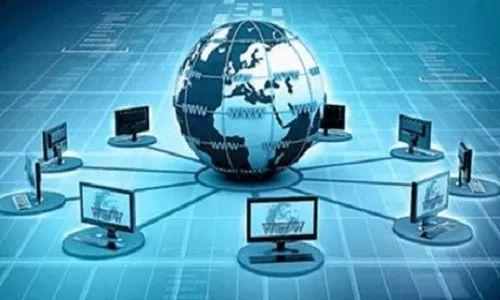 网上系统自动抽查审核不让提款怎么办?成功解决过