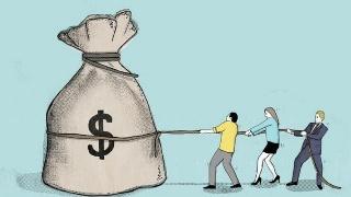 网上JD-CH平台财务清算提不了解决办法?了无前期