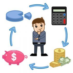 新人如何理财,理财前必须知道的基本知识