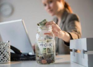 网上JD-CH平台财务清算部门风控了解决办法好经验分享!无前期