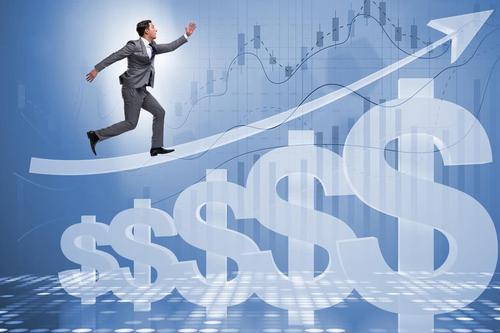 潮牌金服投资是真的吗?靠谱平台关键点