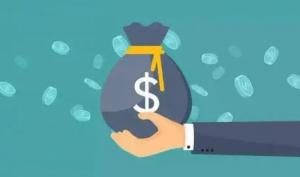 闲钱怎么才能理财收益,怎么才能理好才