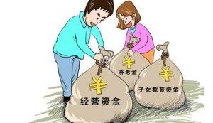 夫妻怎么共同理财,这三方面知识帮助你